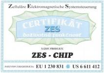 certyfikat materac do spania treenes gold 20 wysokoelastyczny ortopedyczny